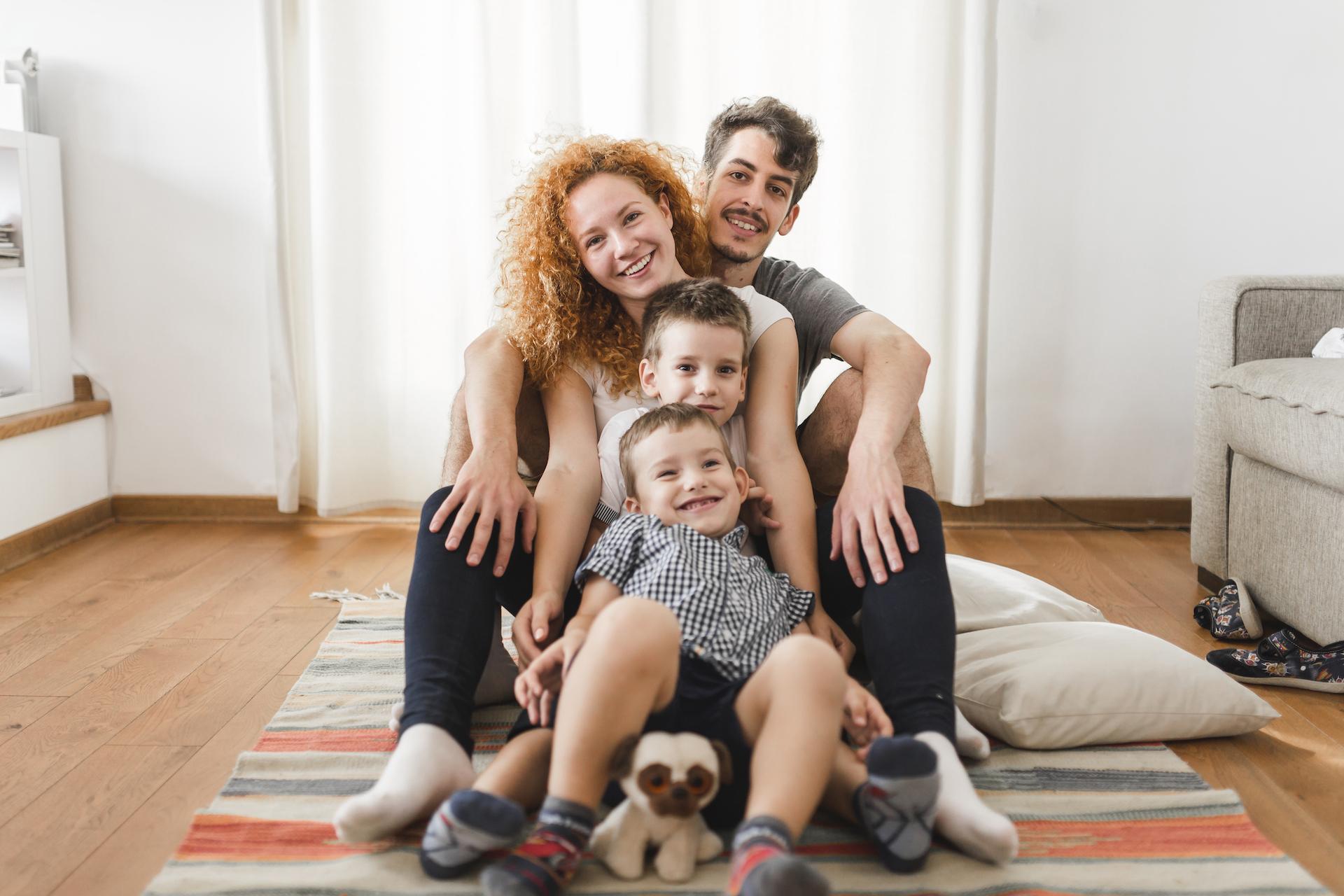 Dal mese di agosto laBanda è più vicina alle famiglie!