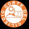 Logo-Corte_Timbro_Atancio