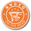 Logo-Gnoko_Arancio