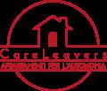 care-leavers-homepage