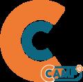 ccamp-logo-homepage