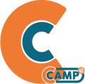 ccamp-logo-homepage