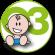 logo-03_400x400