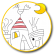 logo-appartementi_400x400