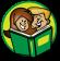logo-educazione-minori-400x400