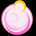 logo-gravidanza-post-parto_400x400