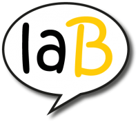 logo-lab-grande_01