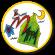 logo-mappa_400x400